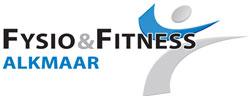 Fysio & Fitness Alkmaar