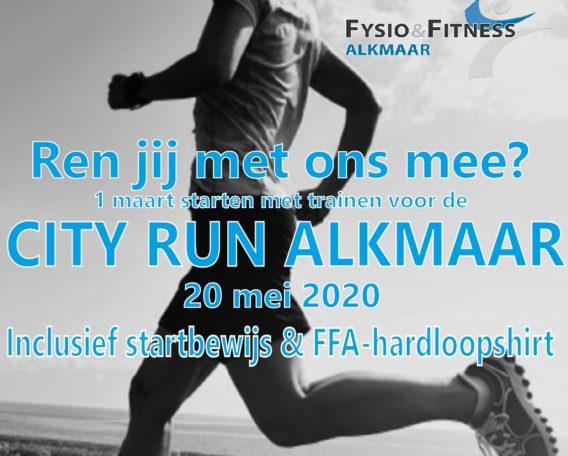 Alkmaar-city-run-aanmelden